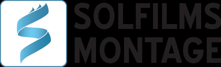 Solfilmsmontage ®