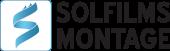 solfilmsmontage_nya